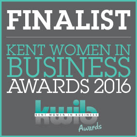 Kent Women in Business Awards - Bells Accountancy