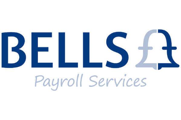 Introducing-Bells-Payroll-Services-Bells-Accountants-2