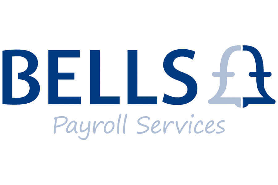 Introducing Bells Payroll Services Bells Accountants