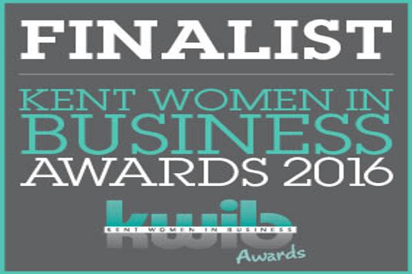 Kent-Women-in-Business-Awards-Bells-Accountancy