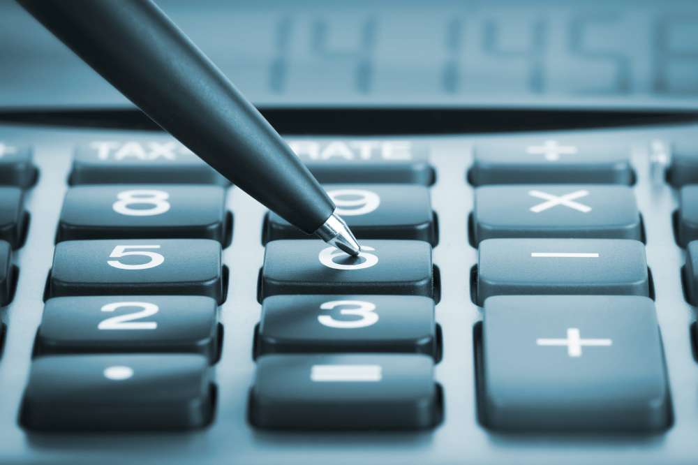 Tax Dividends Changing Bells Accountants
