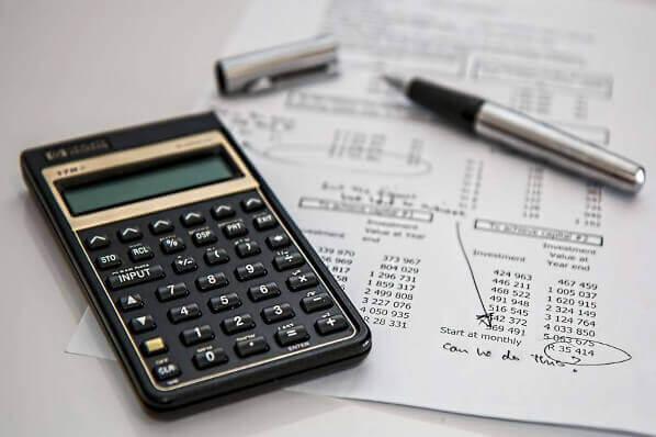 Bells-Accountants