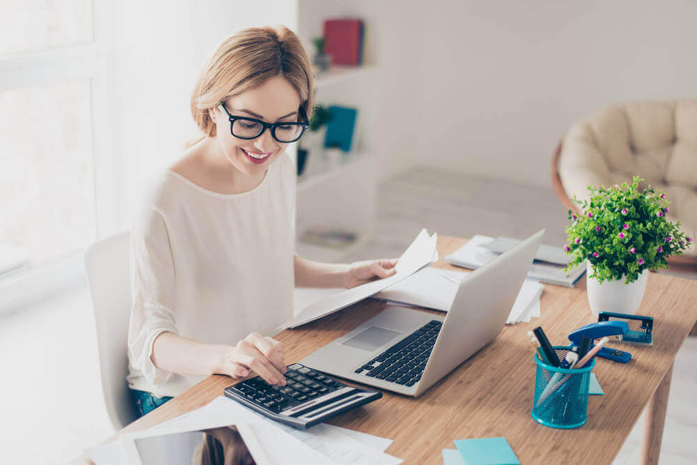 Why using an accountant as a small business is crucial