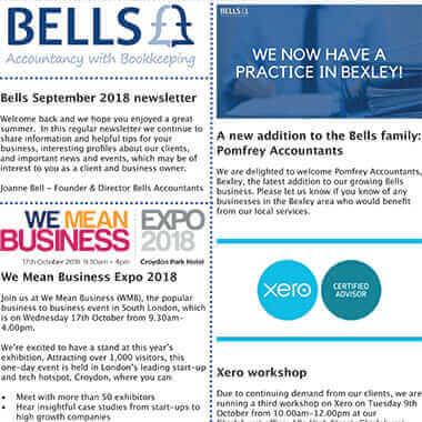 Bells-Newsletter_-_Sept18-1