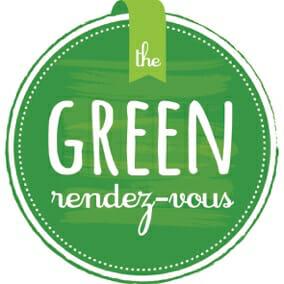 The Green Rendez Vous Ltd