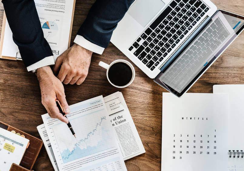 agenda-analysis-business-budgets
