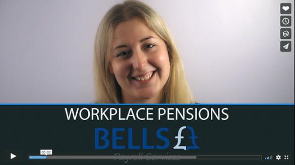 Bells Accountants