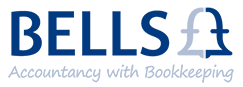 Bells Accountants