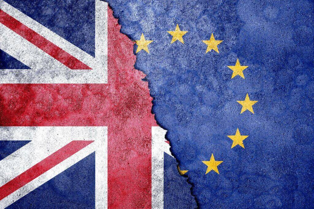 Brexit – How will it affect your payroll
