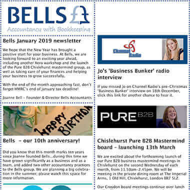 Bells_Newsletter_Jan_19