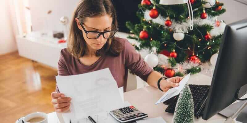 small-business-owner-working-at-christmas
