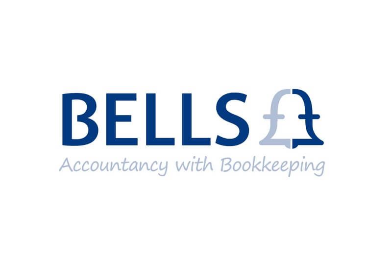 Bells-blog-logo