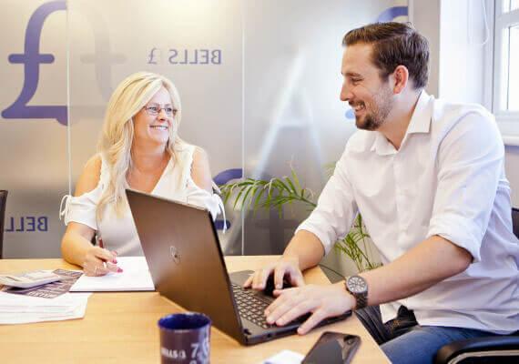 bells-accountants-staff-meeting-in-croydon