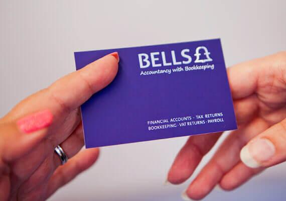 bells-office-meetings-in-bromley