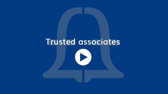 Trusted Associates