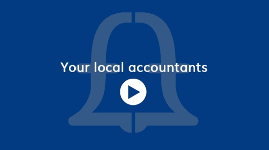 Trusted Local Accountants