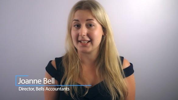 bells-accountant-change