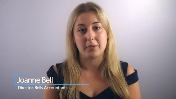 bells-pensions